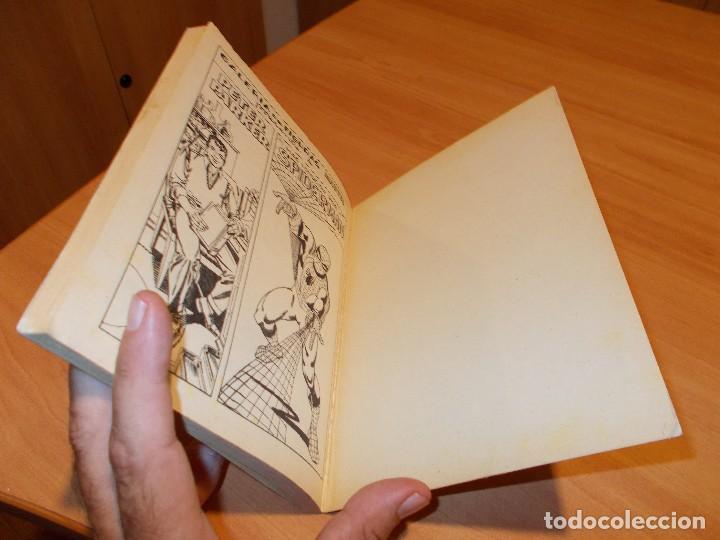 Cómics: CORONEL FURIA V.1 Nº 10 !! MUY BUEN ESTADO !! - Foto 5 - 172108372