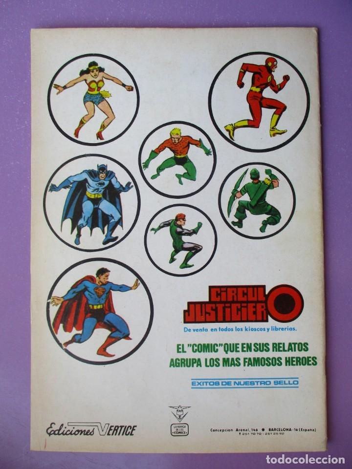 Cómics: SPIDERMAN VERTICE VOLUMEN 3 ¡¡¡¡ MUY BUEN ESTADO !!!! COLECCION COMPLETA - Foto 113 - 172252612
