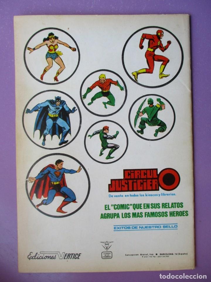 Cómics: SPIDERMAN VERTICE VOLUMEN 3 ¡¡¡¡ MUY BUEN ESTADO !!!! COLECCION COMPLETA - Foto 115 - 172252612