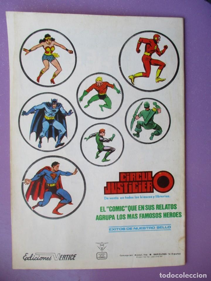 Cómics: SPIDERMAN VERTICE VOLUMEN 3 ¡¡¡¡ MUY BUEN ESTADO !!!! COLECCION COMPLETA - Foto 117 - 172252612