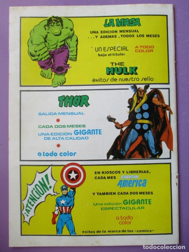 Cómics: SPIDERMAN VERTICE VOLUMEN 3 ¡¡¡¡ MUY BUEN ESTADO !!!! COLECCION COMPLETA - Foto 137 - 172252612