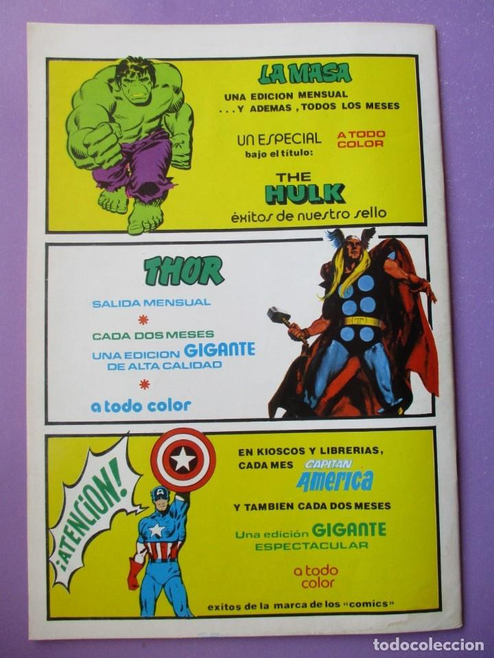 Cómics: SPIDERMAN VERTICE VOLUMEN 3 ¡¡¡¡ MUY BUEN ESTADO !!!! COLECCION COMPLETA - Foto 139 - 172252612