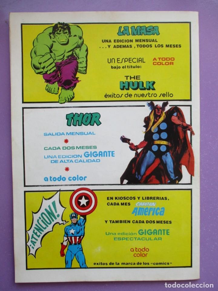 Cómics: SPIDERMAN VERTICE VOLUMEN 3 ¡¡¡¡ MUY BUEN ESTADO !!!! COLECCION COMPLETA - Foto 141 - 172252612