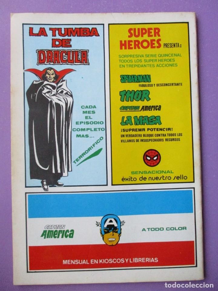 Cómics: SPIDERMAN VERTICE VOLUMEN 3 ¡¡¡¡ MUY BUEN ESTADO !!!! COLECCION COMPLETA - Foto 145 - 172252612