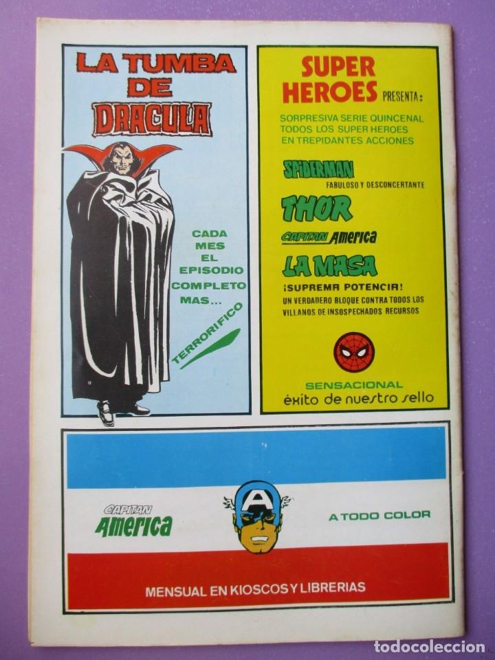 Cómics: SPIDERMAN VERTICE VOLUMEN 3 ¡¡¡¡ MUY BUEN ESTADO !!!! COLECCION COMPLETA - Foto 147 - 172252612