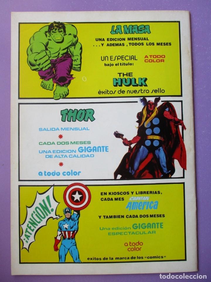 Cómics: SPIDERMAN VERTICE VOLUMEN 3 ¡¡¡¡ MUY BUEN ESTADO !!!! COLECCION COMPLETA - Foto 149 - 172252612