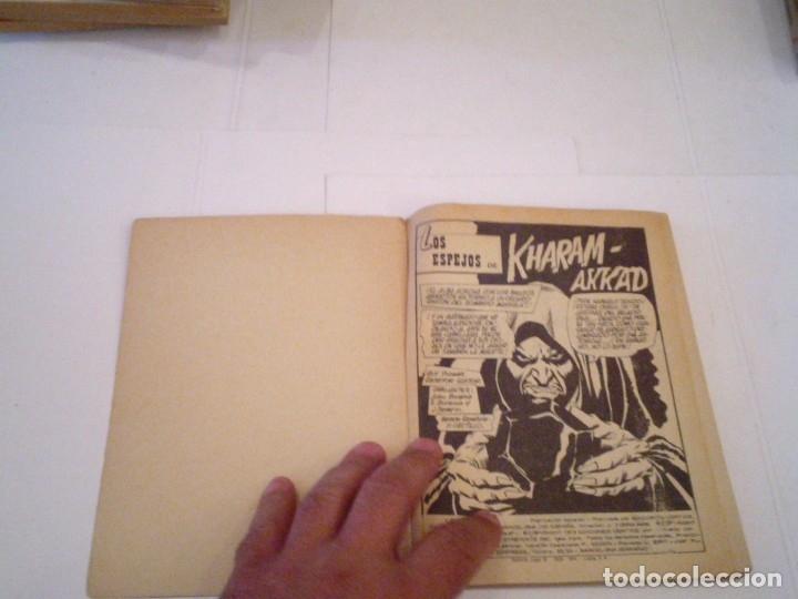 Cómics: CONAN EL BARBARO - VERTICE - VOLUMEN 1 - NUMERO 13 - CJ 108 - GORBAUD - Foto 2 - 172379820