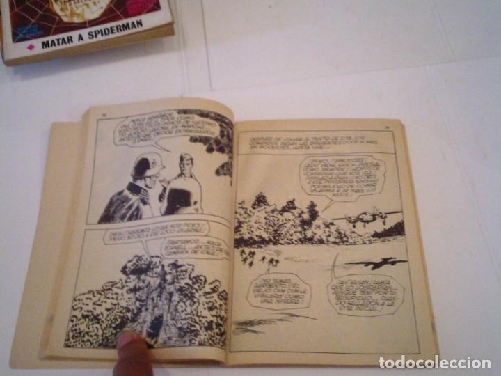 Cómics: SARGENTO FURIA - VERTICE - VOLUMEN 1 - NUMERO 23 - BUEN ESTADO - CJ 108 - GORBAUD - Foto 3 - 172380534