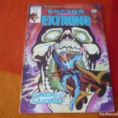 Comics : SELECCIONES MARVEL PRESENTA VOL. 1 Nº 54 DOCTOR EXTRAÑO ¡BUEN ESTADO! VERTICE MUNDI COMICS. Lote 173492755