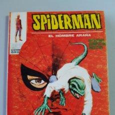 Cómics: SPIDERMAN Nº 32 VOL.1 VERTICE DIFICIL ESTADO MUY BUENO A EXCELENTE COMPLETO MAS ARTICULOS . Lote 173536484