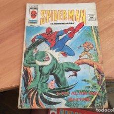 Cómics: SPIDERMAN VOL 3 Nº 24 (VERTICE) (COIB26). Lote 173916470