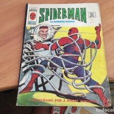 Cómics: SPIDERMAN VOL 3 Nº 13 (VERTICE) (COIB26). Lote 173916747