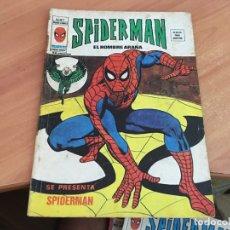 Cómics: SPIDERMAN VOL 3 Nº 1 (VERTICE) (COIB26). Lote 173917357