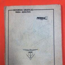 Cómics: PATRULLA X - LUCHA DE MUTANTES - SIN CUBIERTA, RESTO EN BUEN ESTADO. Lote 173926927