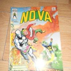 Cómics: NOVA VOL. 2 Nº 25 - VERTICE. Lote 173932997