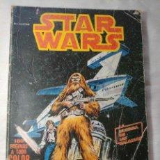 Cómics: STAR WARS NUMERO 1. Lote 211914277