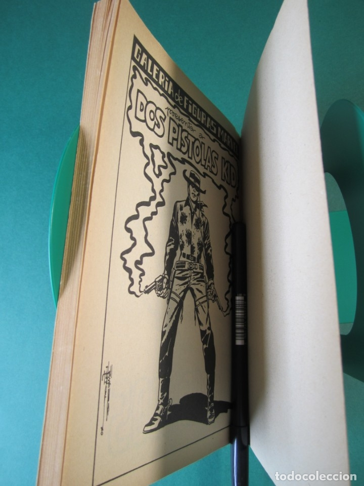 Cómics: DAREDEVIL (1969, VERTICE) -DAN DEFENSOR- 17 · 1969 · D. D. CONTRA EL CAPITAN AMERICA - Foto 5 - 175023407