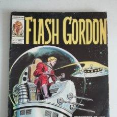 Cómics: FLASH GORDON V1 NUM.5. Lote 175128282