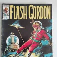 Cómics: FLASH GORDON V1 NUM.7. Lote 175128418