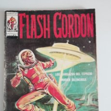 Cómics: FLASH GORDON V1 NUM.9. Lote 175128544