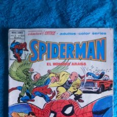 Cómics: SPIDERMAN . Lote 175142858