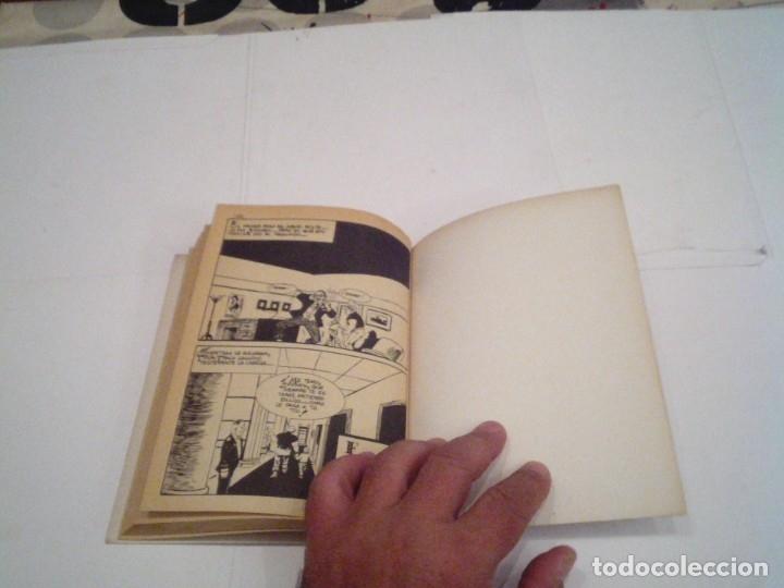 Cómics: LOS VENGADORES - VERTICE - VOLUMEN 1 - COLECCION COMPLETA - 52 NUMEROS - MUY BUEN ESTADO - GORBAUD - Foto 9 - 176450777