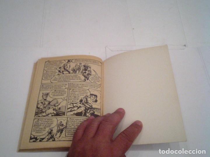 Cómics: LOS VENGADORES - VERTICE - VOLUMEN 1 - COLECCION COMPLETA - 52 NUMEROS - MUY BUEN ESTADO - GORBAUD - Foto 15 - 176450777