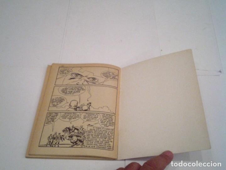 Cómics: LOS VENGADORES - VERTICE - VOLUMEN 1 - COLECCION COMPLETA - 52 NUMEROS - MUY BUEN ESTADO - GORBAUD - Foto 20 - 176450777