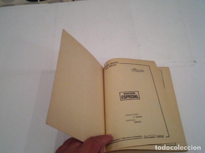 Cómics: LOS VENGADORES - VERTICE - VOLUMEN 1 - COLECCION COMPLETA - 52 NUMEROS - MUY BUEN ESTADO - GORBAUD - Foto 33 - 176450777