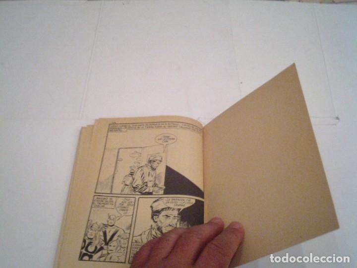 Cómics: LOS VENGADORES - VERTICE - VOLUMEN 1 - COLECCION COMPLETA - 52 NUMEROS - MUY BUEN ESTADO - GORBAUD - Foto 35 - 176450777