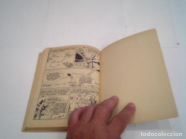 Cómics: LOS VENGADORES - VERTICE - VOLUMEN 1 - COLECCION COMPLETA - 52 NUMEROS - MUY BUEN ESTADO - GORBAUD - Foto 40 - 176450777