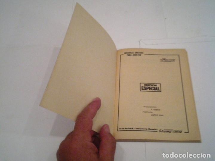 Cómics: LOS VENGADORES - VERTICE - VOLUMEN 1 - COLECCION COMPLETA - 52 NUMEROS - MUY BUEN ESTADO - GORBAUD - Foto 53 - 176450777