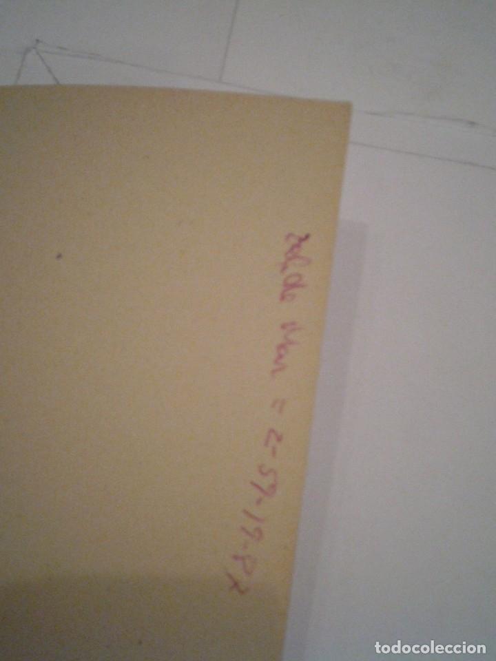 Cómics: LOS VENGADORES - VERTICE - VOLUMEN 1 - COLECCION COMPLETA - 52 NUMEROS - MUY BUEN ESTADO - GORBAUD - Foto 56 - 176450777