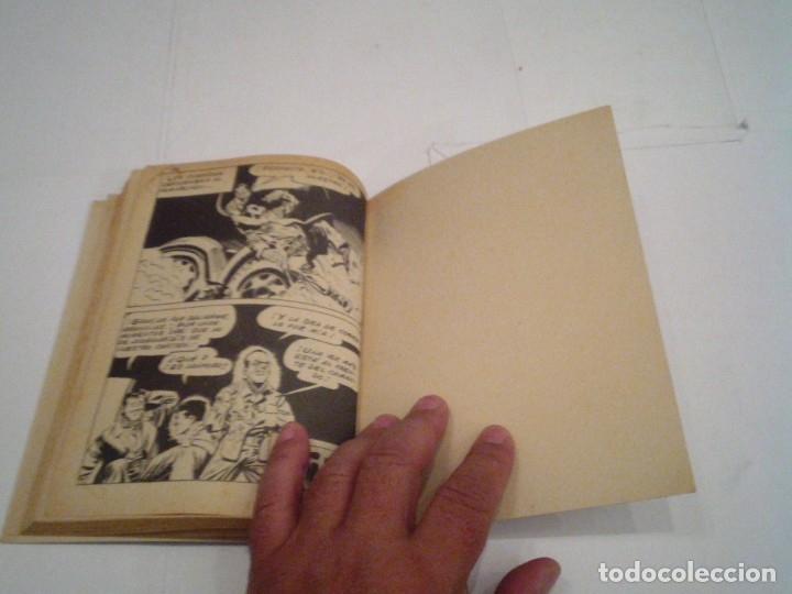 Cómics: LOS VENGADORES - VERTICE - VOLUMEN 1 - COLECCION COMPLETA - 52 NUMEROS - MUY BUEN ESTADO - GORBAUD - Foto 61 - 176450777