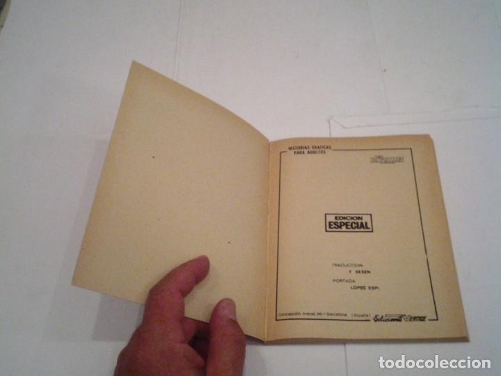 Cómics: LOS VENGADORES - VERTICE - VOLUMEN 1 - COLECCION COMPLETA - 52 NUMEROS - MUY BUEN ESTADO - GORBAUD - Foto 75 - 176450777