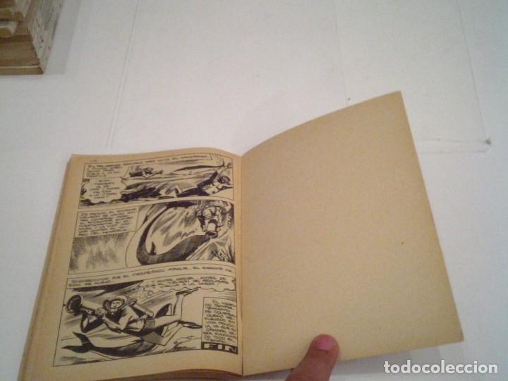 Cómics: LOS VENGADORES - VERTICE - VOLUMEN 1 - COLECCION COMPLETA - 52 NUMEROS - MUY BUEN ESTADO - GORBAUD - Foto 83 - 176450777