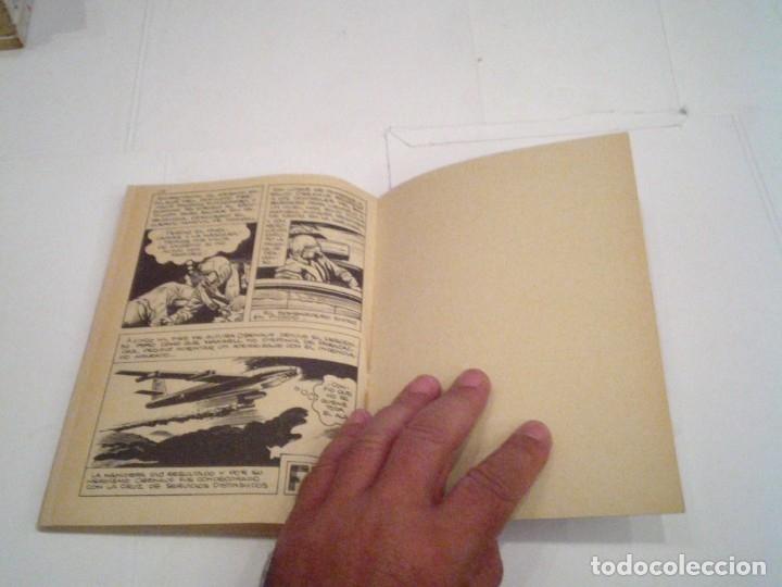 Cómics: LOS VENGADORES - VERTICE - VOLUMEN 1 - COLECCION COMPLETA - 52 NUMEROS - MUY BUEN ESTADO - GORBAUD - Foto 88 - 176450777