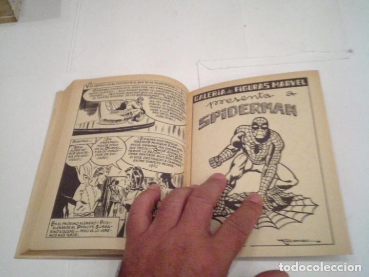 Cómics: LOS VENGADORES - VERTICE - VOLUMEN 1 - COLECCION COMPLETA - 52 NUMEROS - MUY BUEN ESTADO - GORBAUD - Foto 93 - 176450777