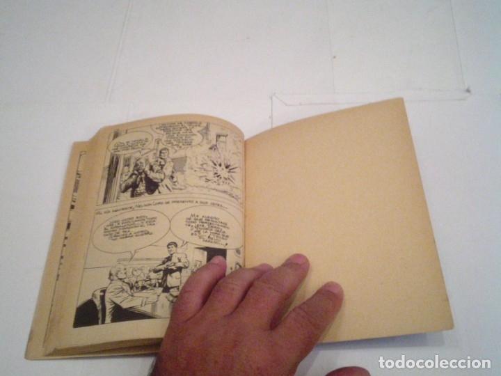 Cómics: LOS VENGADORES - VERTICE - VOLUMEN 1 - COLECCION COMPLETA - 52 NUMEROS - MUY BUEN ESTADO - GORBAUD - Foto 100 - 176450777