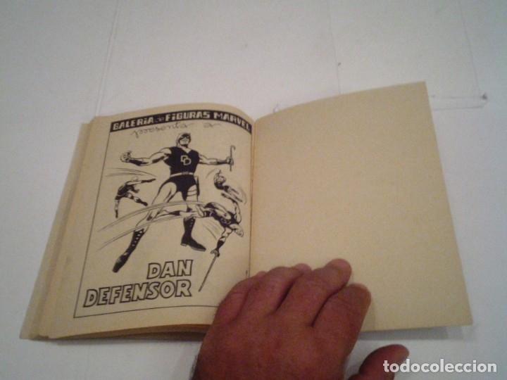 Cómics: LOS VENGADORES - VERTICE - VOLUMEN 1 - COLECCION COMPLETA - 52 NUMEROS - MUY BUEN ESTADO - GORBAUD - Foto 106 - 176450777