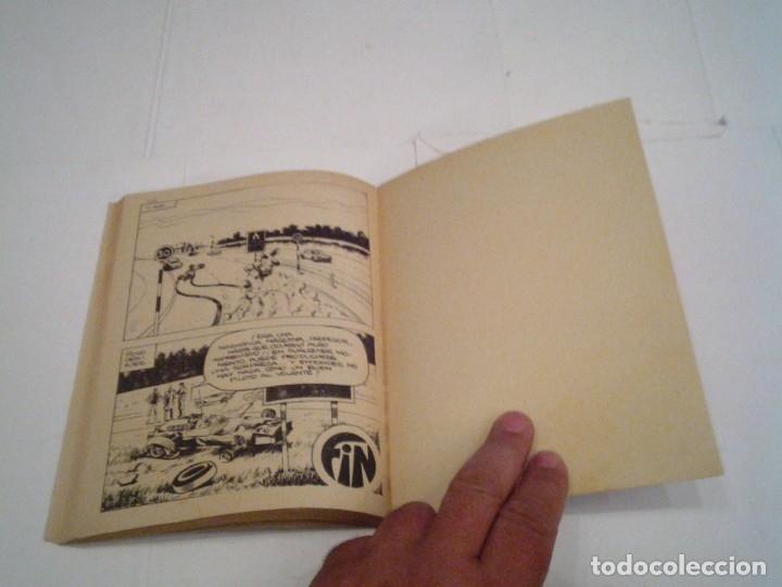 Cómics: LOS VENGADORES - VERTICE - VOLUMEN 1 - COLECCION COMPLETA - 52 NUMEROS - MUY BUEN ESTADO - GORBAUD - Foto 117 - 176450777