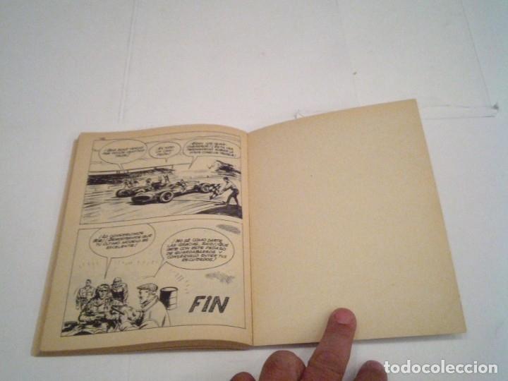 Cómics: LOS VENGADORES - VERTICE - VOLUMEN 1 - COLECCION COMPLETA - 52 NUMEROS - MUY BUEN ESTADO - GORBAUD - Foto 122 - 176450777