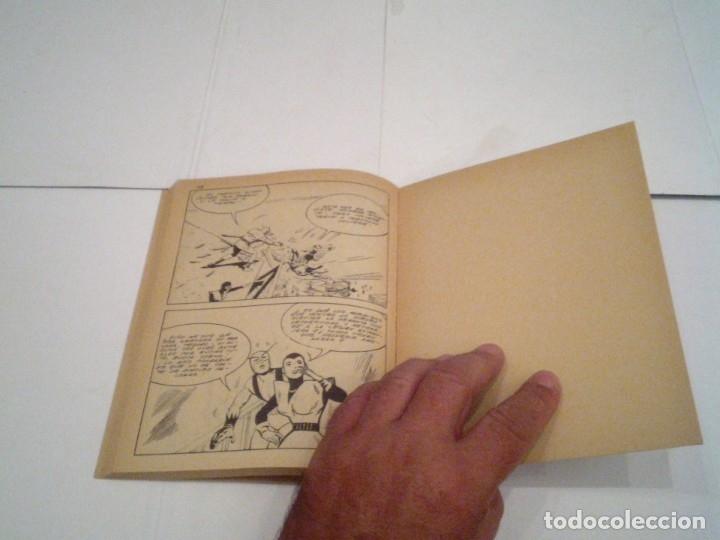 Cómics: LOS VENGADORES - VERTICE - VOLUMEN 1 - COLECCION COMPLETA - 52 NUMEROS - MUY BUEN ESTADO - GORBAUD - Foto 151 - 176450777