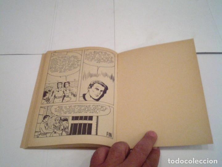 Cómics: LOS VENGADORES - VERTICE - VOLUMEN 1 - COLECCION COMPLETA - 52 NUMEROS - MUY BUEN ESTADO - GORBAUD - Foto 173 - 176450777