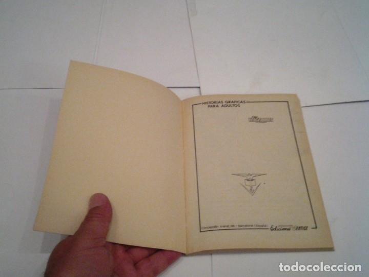 Cómics: LOS VENGADORES - VERTICE - VOLUMEN 1 - COLECCION COMPLETA - 52 NUMEROS - MUY BUEN ESTADO - GORBAUD - Foto 176 - 176450777