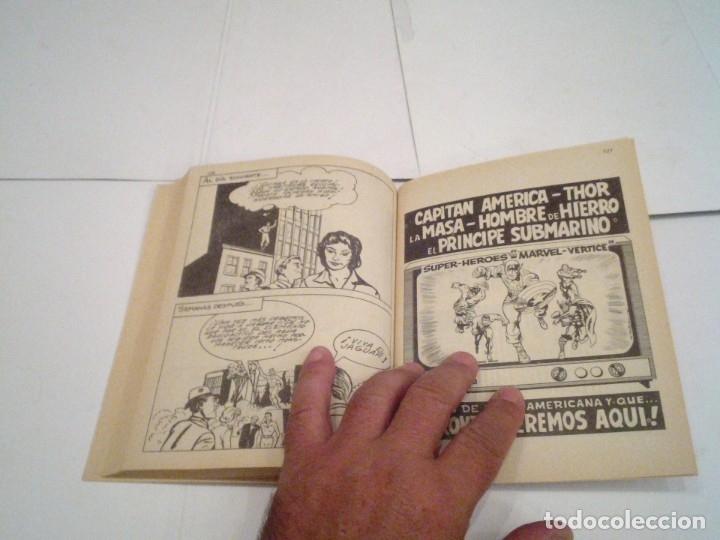 Cómics: LOS VENGADORES - VERTICE - VOLUMEN 1 - COLECCION COMPLETA - 52 NUMEROS - MUY BUEN ESTADO - GORBAUD - Foto 178 - 176450777