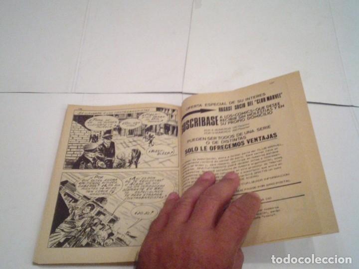 Cómics: LOS VENGADORES - VERTICE - VOLUMEN 1 - COLECCION COMPLETA - 52 NUMEROS - MUY BUEN ESTADO - GORBAUD - Foto 185 - 176450777