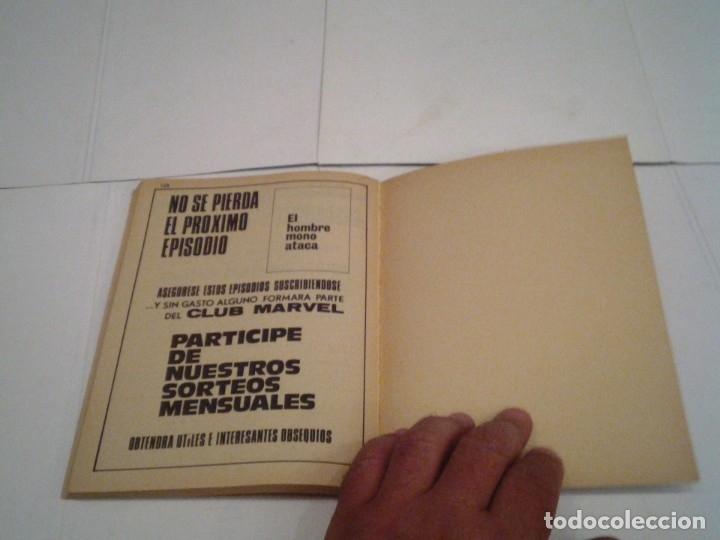 Cómics: LOS VENGADORES - VERTICE - VOLUMEN 1 - COLECCION COMPLETA - 52 NUMEROS - MUY BUEN ESTADO - GORBAUD - Foto 191 - 176450777