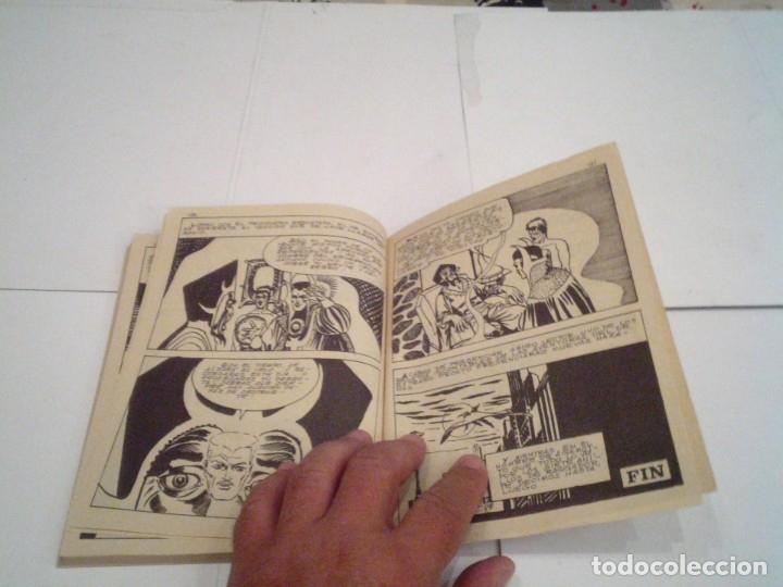 Cómics: LOS VENGADORES - VERTICE - VOLUMEN 1 - COLECCION COMPLETA - 52 NUMEROS - MUY BUEN ESTADO - GORBAUD - Foto 195 - 176450777