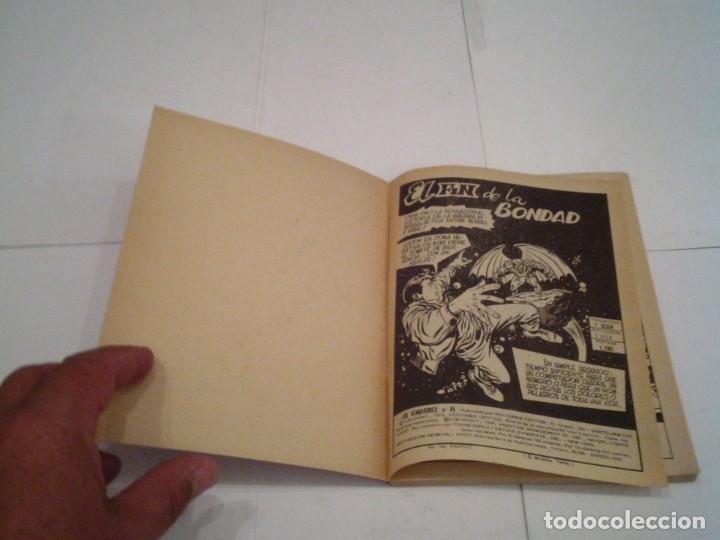 Cómics: LOS VENGADORES - VERTICE - VOLUMEN 1 - COLECCION COMPLETA - 52 NUMEROS - MUY BUEN ESTADO - GORBAUD - Foto 239 - 176450777